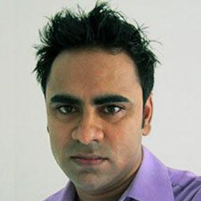 arvind-choudhary-web-developer