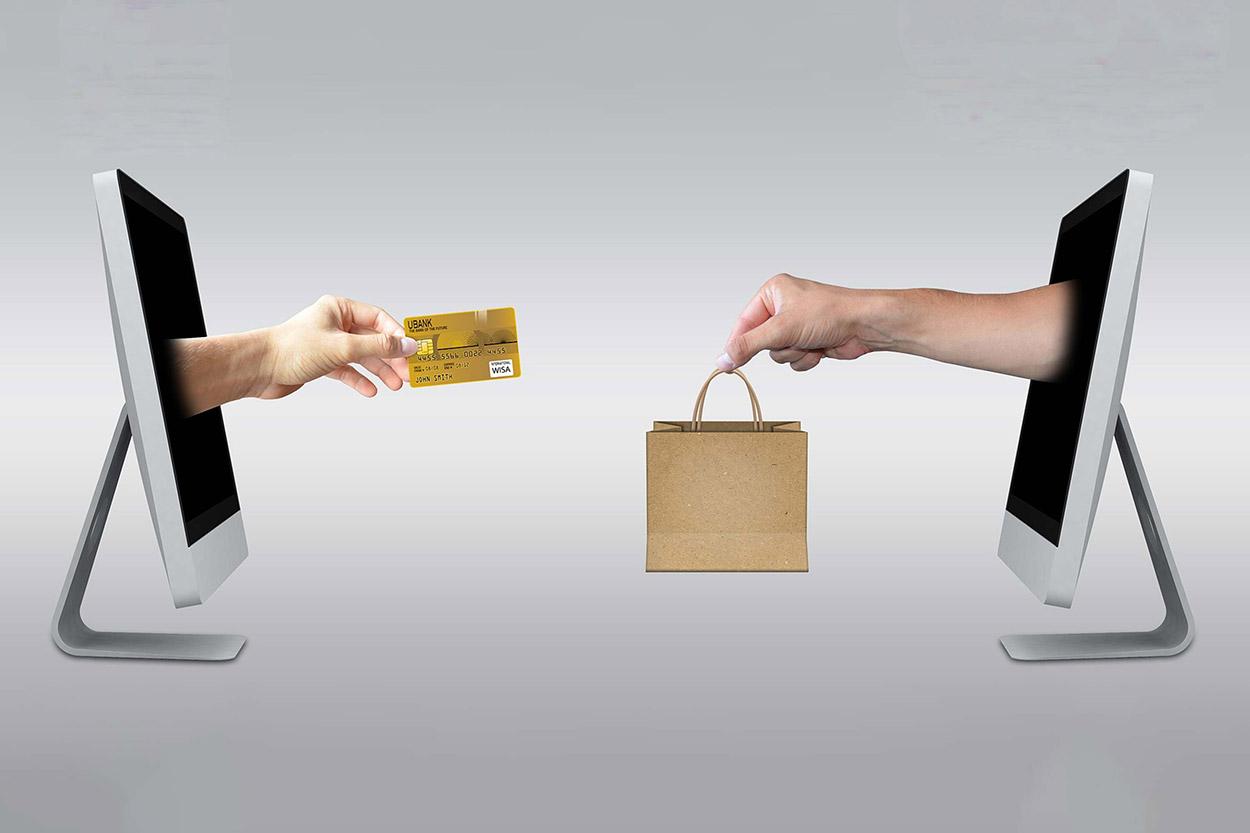 Best-E-Commerce-Platforms-banner