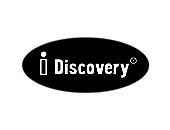 client-idiscovery