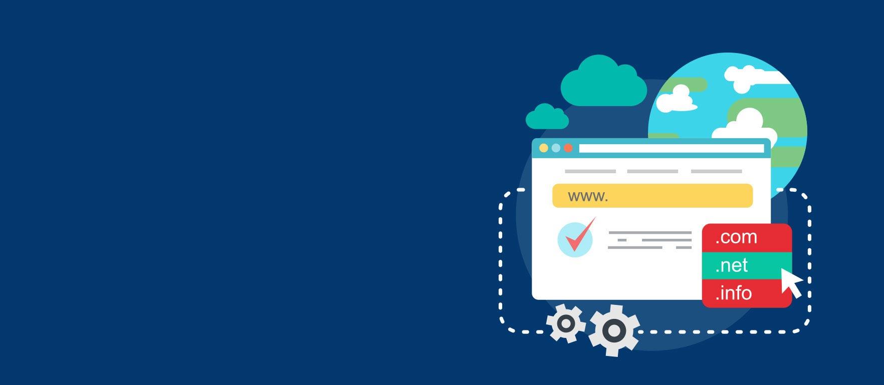 website design image slider